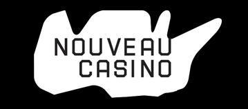 Nouveau Casino