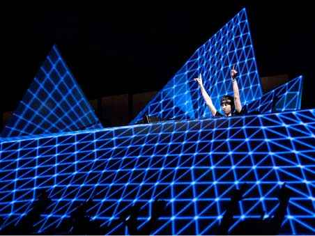 nuits-sonores-photo