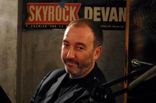 Skyrock, radio en crise