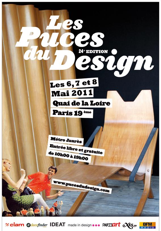 des puces sur les quais de la loire toutelaculturedes puces sur les quais de la loire. Black Bedroom Furniture Sets. Home Design Ideas