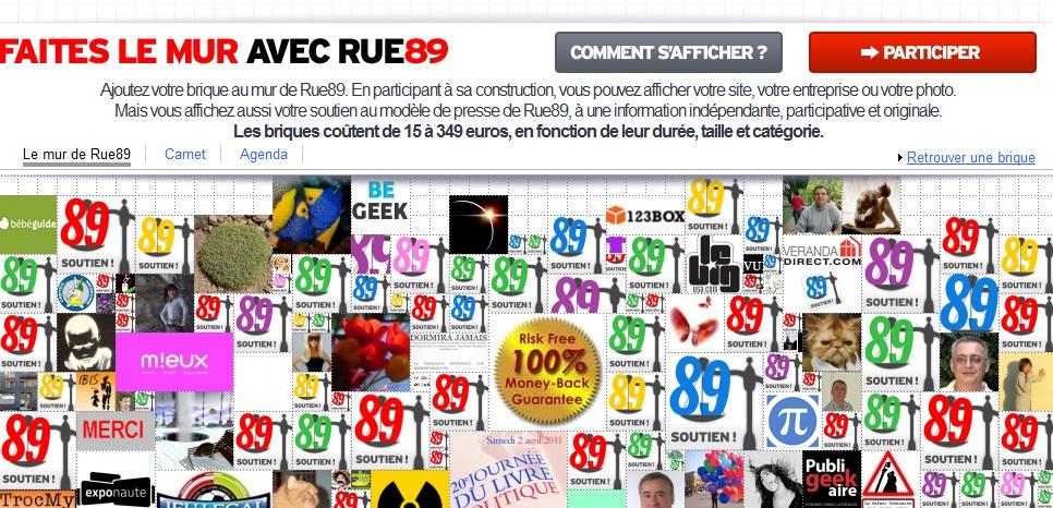 rue_89