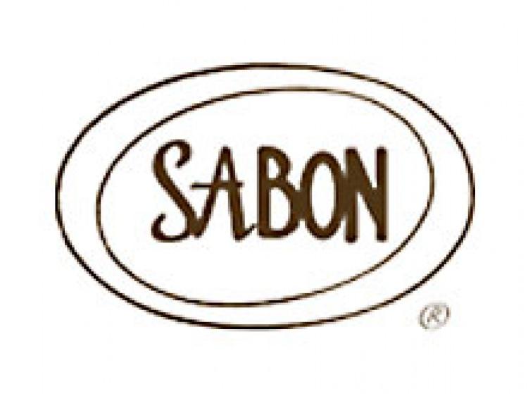 Sabon, la beauté de la mer Morte débarque à Paris