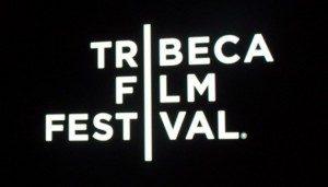 20 avril 2011: ouverture du Tribeca Film Festival