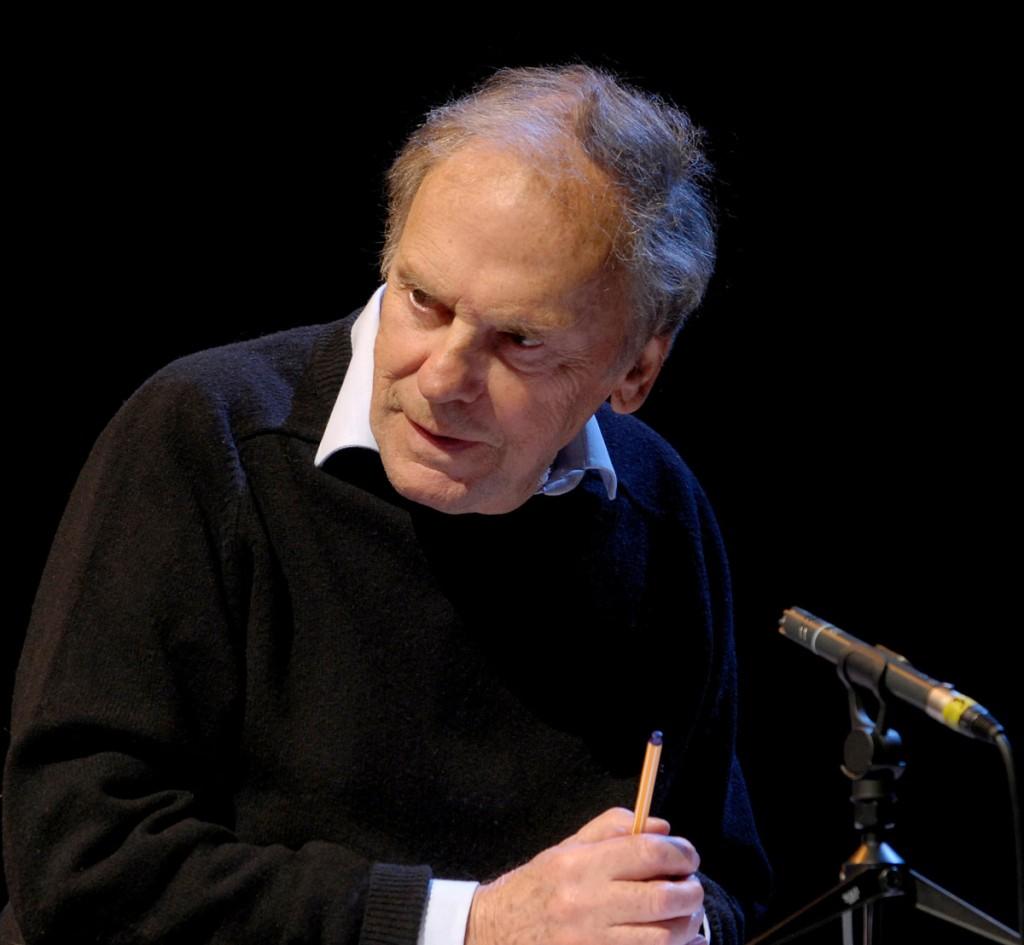 Le festival d'Avignon choisit Bertrand Cantat, Jean-Louis Trintignant ne jouera pas