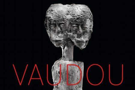 Présence des esprits du Vaudou à la Fondation Cartier
