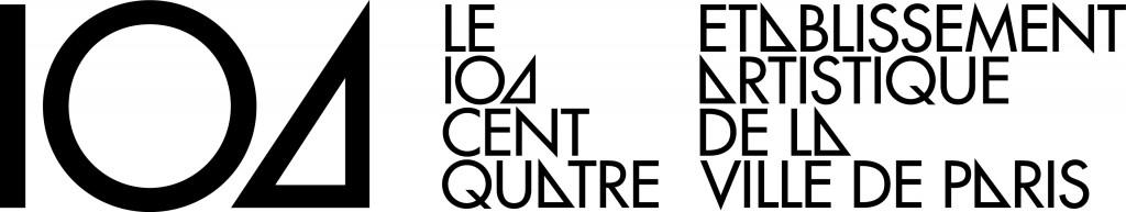 La Nuit Ouf # 2 : «On the road» le 28 mai 2011