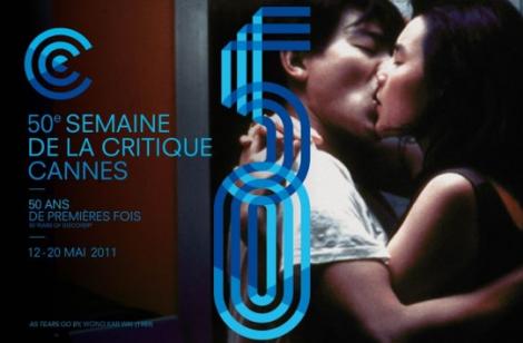 La Semaine de la Critique débarque à La Cinémathèque française