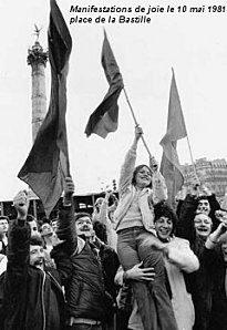 1970-1981 : le peuple de la culture