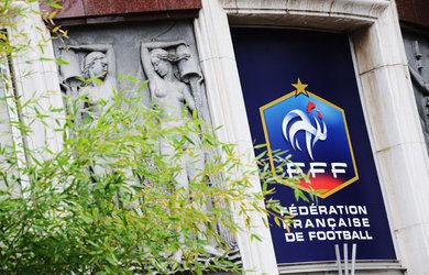 Médiapart accuse la Fédération Française de Football de discrimination raciale