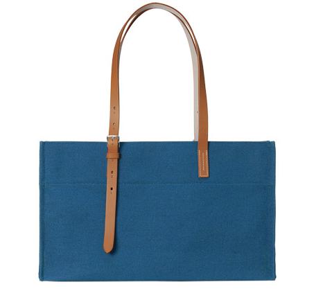 Vente aux enchères «Hermès Vintage» les 30 et 31 mai 2011