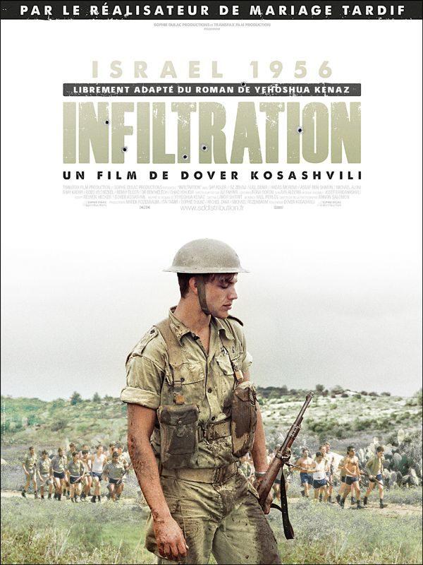 Les sorties cinéma du mercredi 25 mai 2011