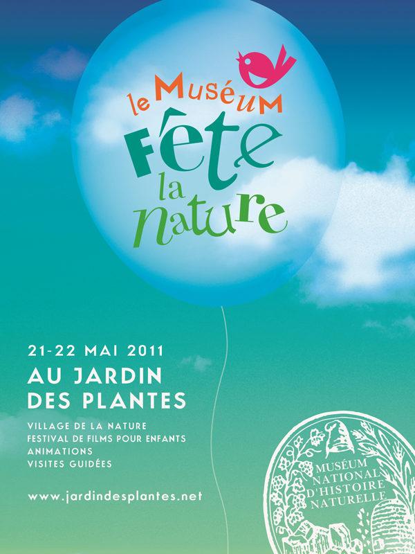 Pousse-Pousse, le festival de films pour enfants à partir de 2 ans