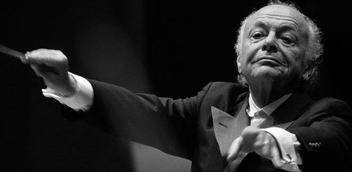 Toute la Culture vous offre 30 % de réduction sur les concerts du Philharmonia Orchestra au TCE
