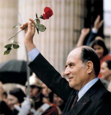 François Mitterrand, un concert hommage à Bastille