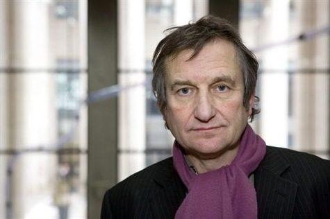 Dans la famille nomination, voici Olivier Kaeppelin, nouveau directeur de la Fondation Maeght