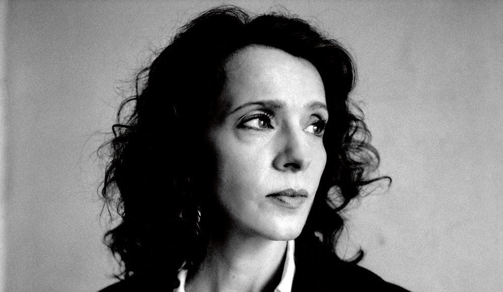 Véronique Olmi remporte le 41ème prix Maison de la Presse