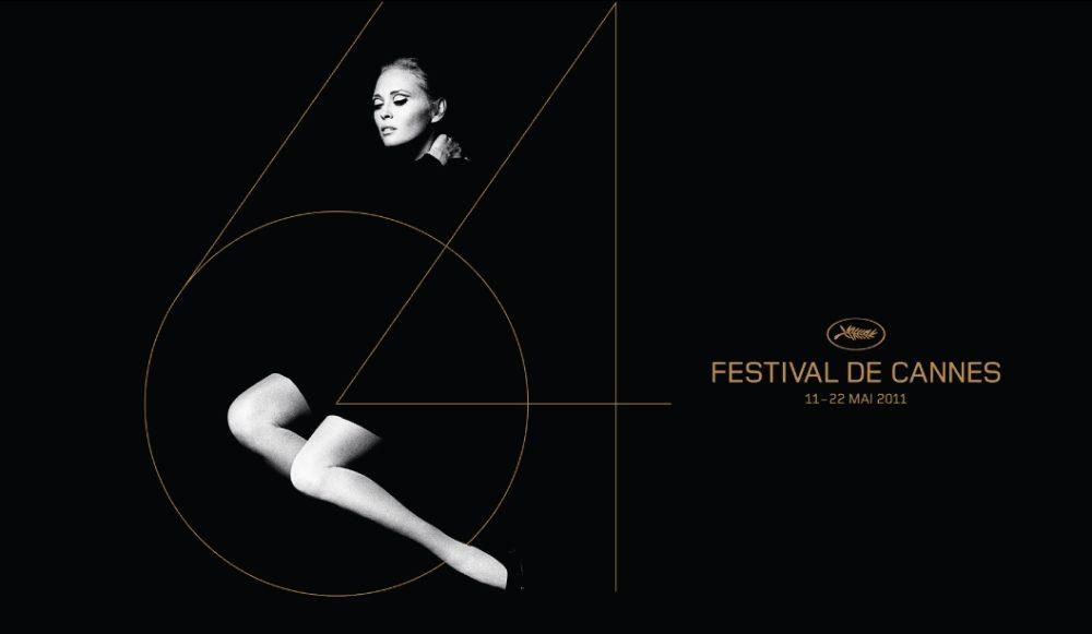 Cannes : une édition mémorable