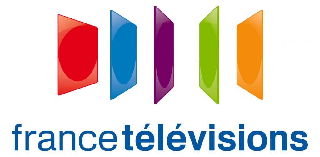 France Télévisions annonce l'arrêt d'une sixième émission à la rentrée