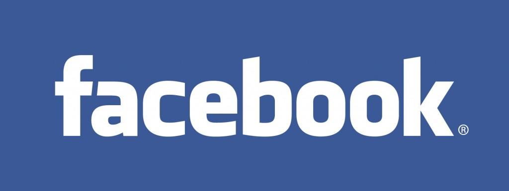 Quand Facebook s'interresse aux jeux-concours