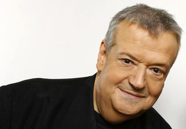 Guy Carlier quitte la matinale d'Europe 1 pour la Comédie des Champs Elysées