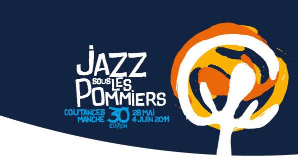 Jazz: «Jazz sous les pommiers» fête son 30ème anniversaire
