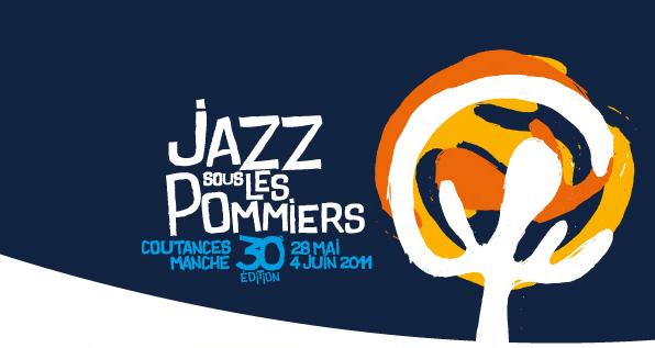 jazz_sous_les_pommiers
