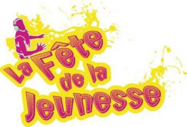 Fête de la Jeunesse : un concert gratuit au Zénith demain soir