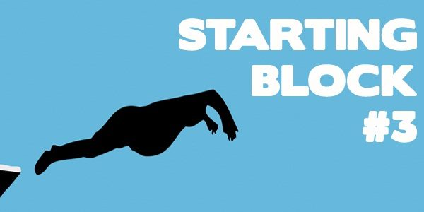 La Mangouste présente starting Block #3 à l'International, avec Fluidrock, Tahin et Zomar