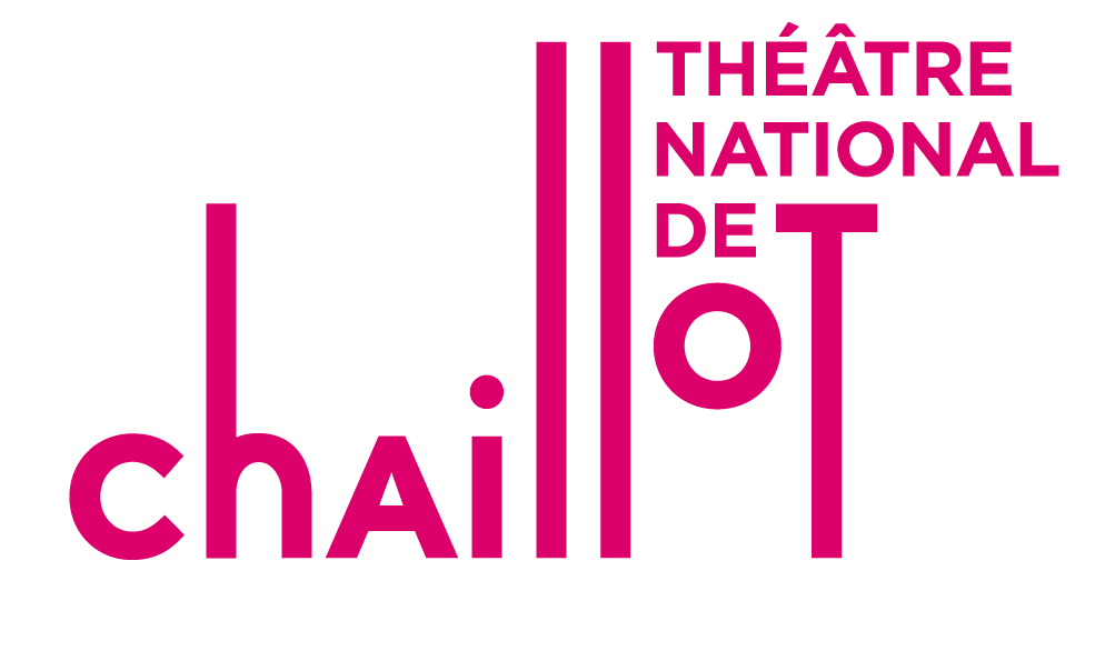 logo_rose_TheatreNational_Chaillot