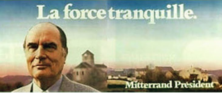 mitterrand-force-tranquille-10 mai 1981