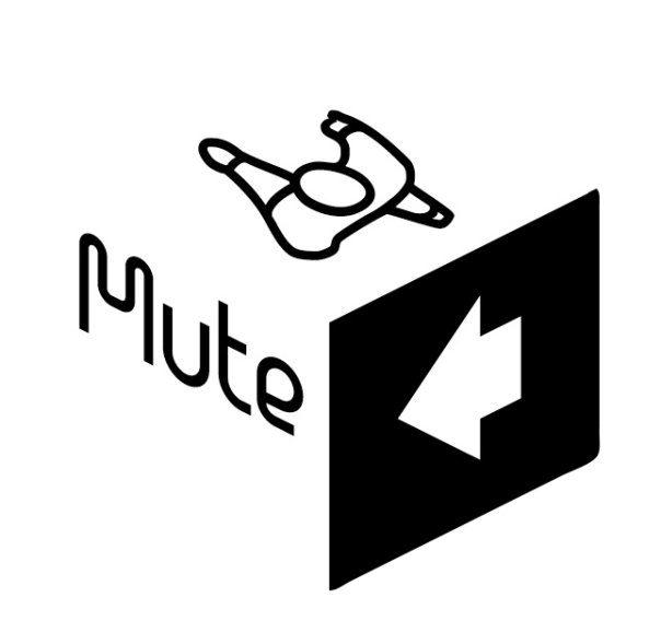 La Flèche d'Or accueille les MUTE Nights le 29 juin 2011