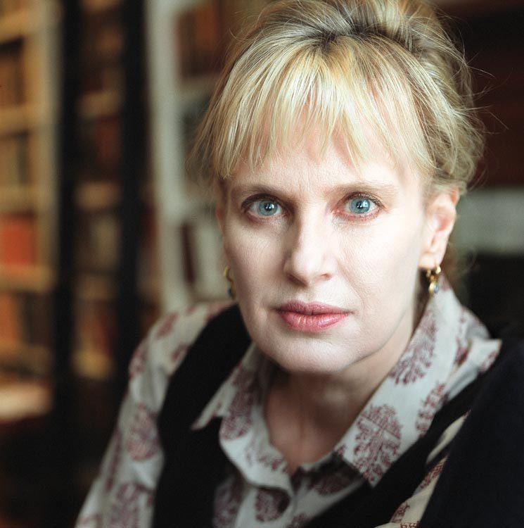 Un été sans les hommes de Siri Hustvedt : Plaidoyer pour les femmes