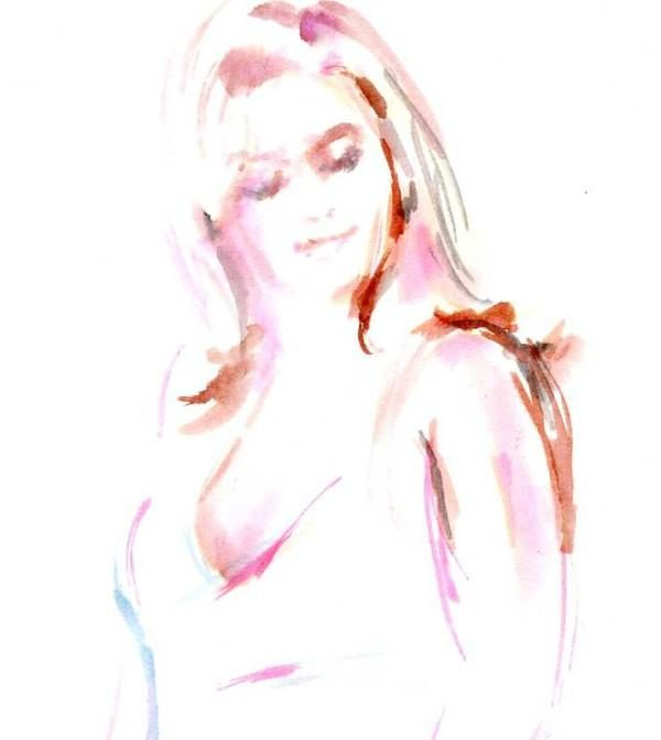 Susanna BARTILLA Quartet featuring Alain JEAN MARIE