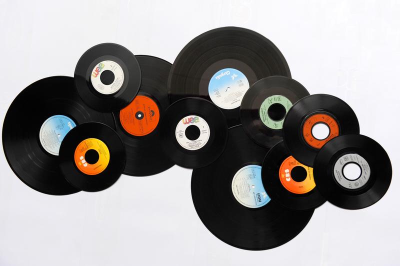 _vinyle