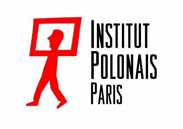 Présidence polonaise de l'UE : un programme culturel parisien éclectique et riche