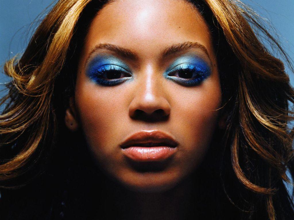 Schoolin'Life, le nouveau single très intelligent de Beyoncé