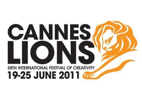«Cannes Lions», festival International du Film publicitaire