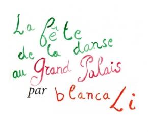 Fete_de_la_danse_grand_palais