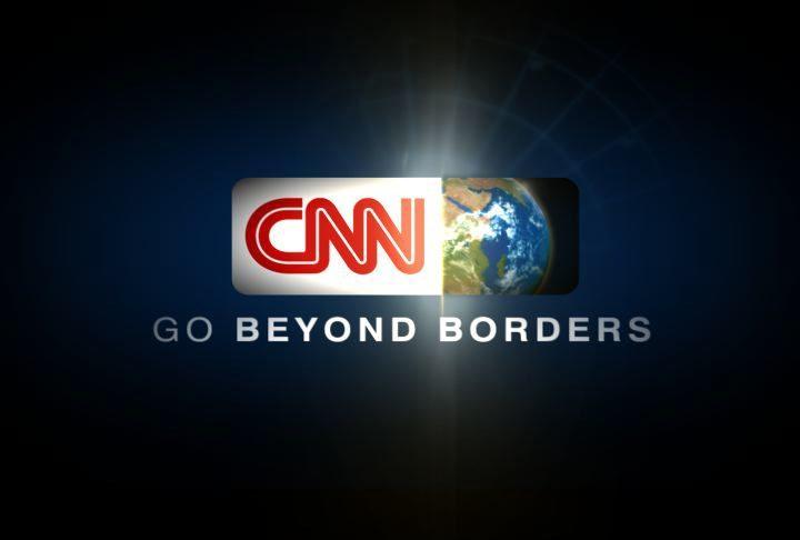 CNN lance un service de sous-titrage en français