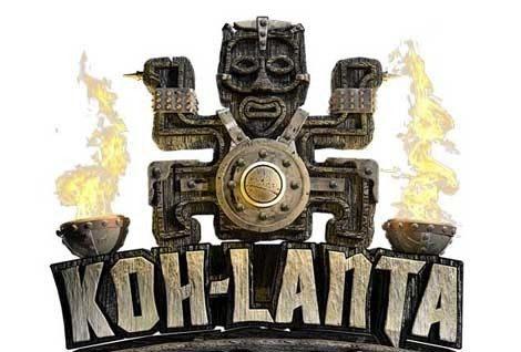 TF1réfléchit à un nouveau Koh-Lanta trés spécial