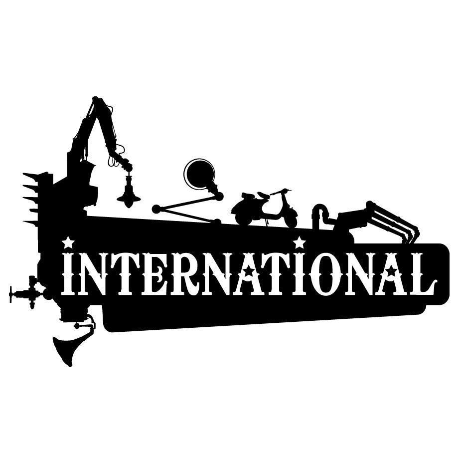 Soirée électro à l'International le 29 juillet