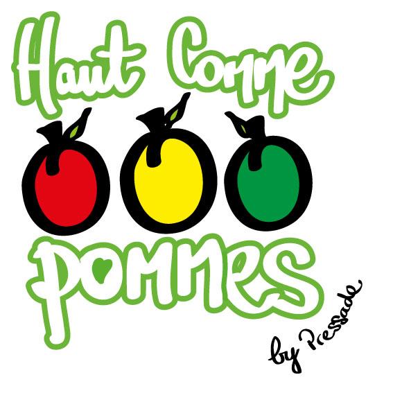 LogoHC3P