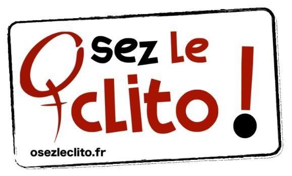 «Osez le Clito !»: une campagne qui dérange