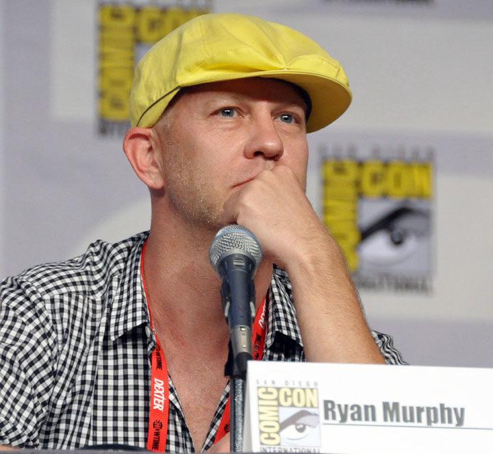 American Horror Story: une nouvelle série de Ryan Murphy, créateur de Glee