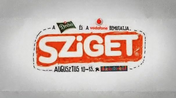 Sziget, focus #2 : Dizzee Rascal, Interpol, Afrocubism, The Chemical Brothers