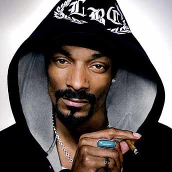 La nouvelle star version Snoop Dogg!
