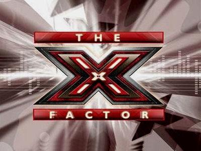 Le British Matthew Raymond-Barker gagne X-Factor