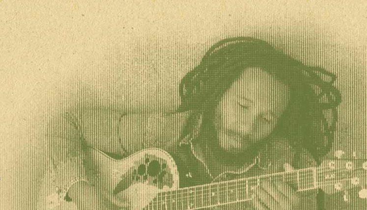 Ziggy Marley en concert le 4 juillet à la Cigale