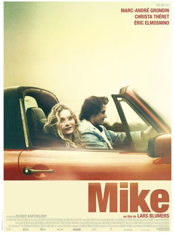 Mike: la belle et le bad boy entre teen movie indépendant et drame loachien