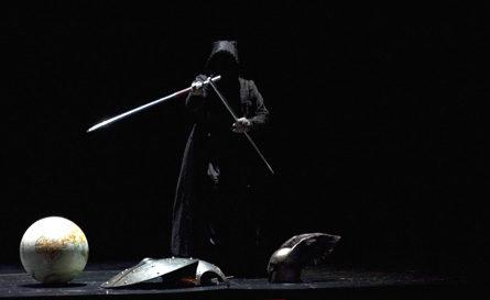 Le Crépuscule des dieux à l'Opéra Bastille : embrasement musical et pétard mouillé théâtral